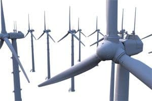 Wind Energy In South Africa What Are The Costs Of Wind