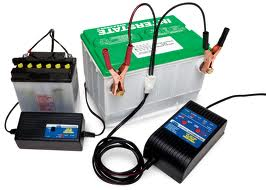Image result for recondition battery